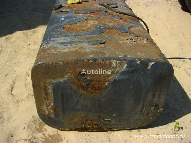 stalnoy SCANIA (A=1515, B=700.4 C=505.4) fuel tank for SCANIA truck