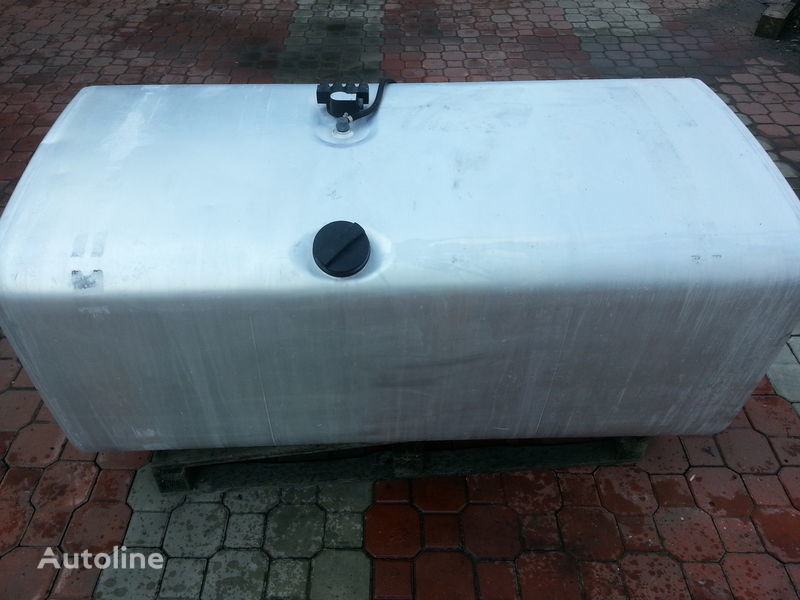 500L fuel tank for SCANIA SERIE  R / 4 tractor unit