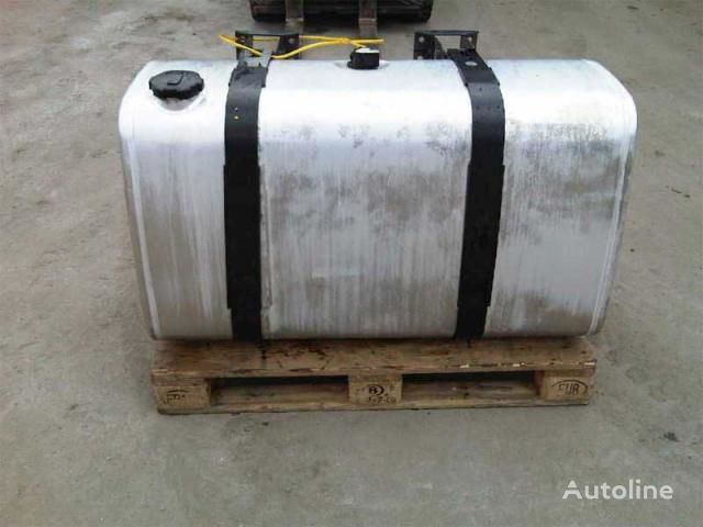 fuel tank for VOLVO truck