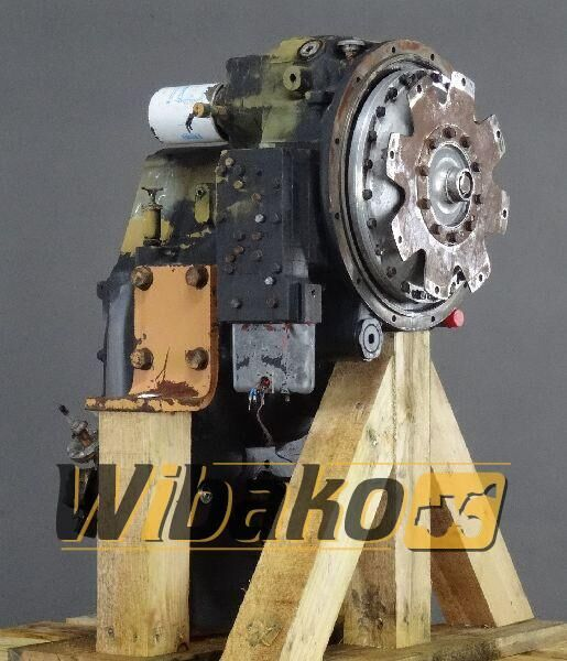 Gearbox/Transmission Dana 12 12HR8346 (1212HR8346) gearbox for 12 12HR8346 wheel loader