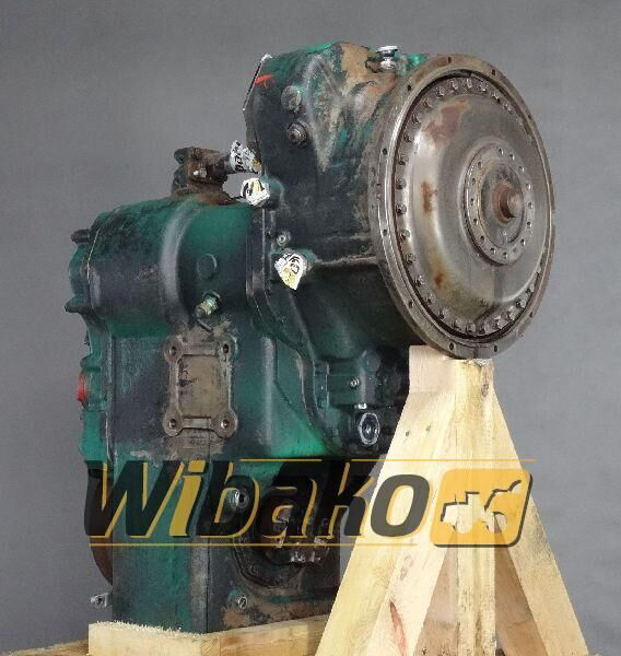 Gearbox/Transmission Clark-Hurth 15HR34442-7 gearbox for 15HR34442-7 other construction equipment