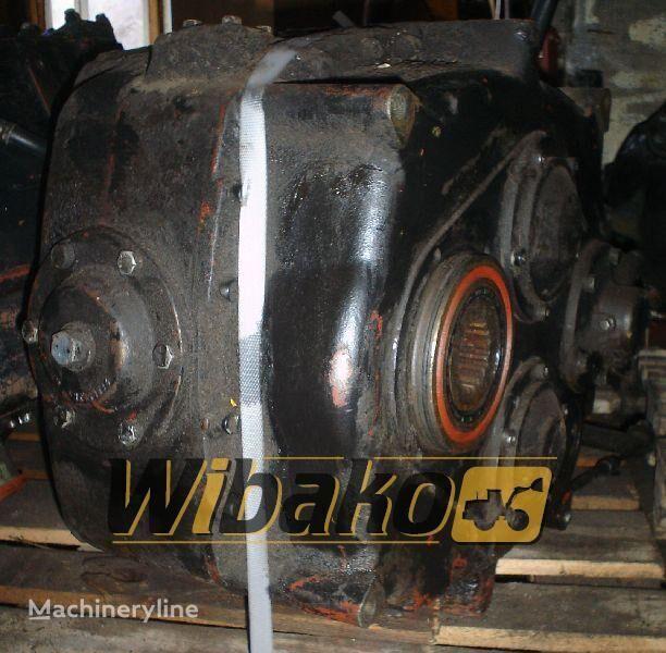 Gearbox/Transmission Hanomag 421/8 3077796M91 gearbox for 421/8 (3077796M91) excavator