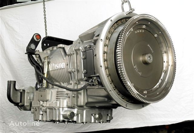 Allison Automatic gearbox for All models truck