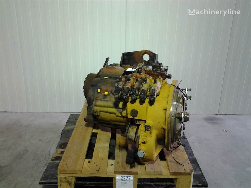 gearbox for CATERPILLAR 234-8803 excavator