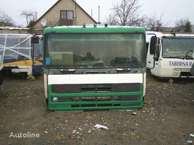 ZF DAF 95Ati gearbox for DAF 95Ati truck