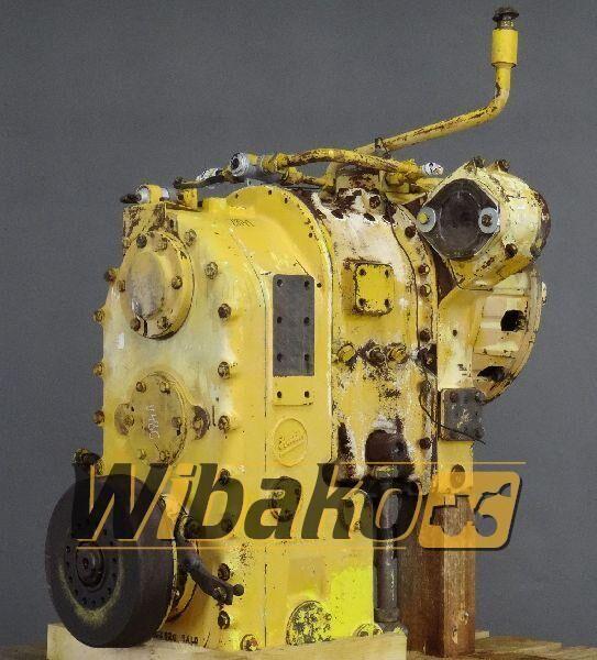 Gearbox/Transmission Hurth HWP 161 E 2 NG (HWP161E2NG) 903/1 gearbox for HWP 161 E 2 NG (903/1) bulldozer