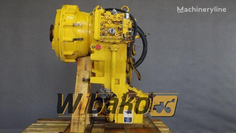 Gearbox/Transmission Komatsu 4181511050 gearbox for KOMATSU 4181511050 excavator