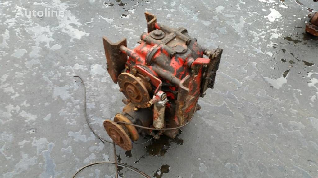 gearbox for MAGIRUS 45625 truck