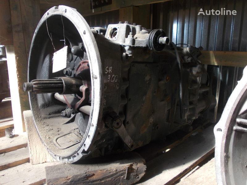 Volvo sr1900 gearbox for VOLVO tractor unit