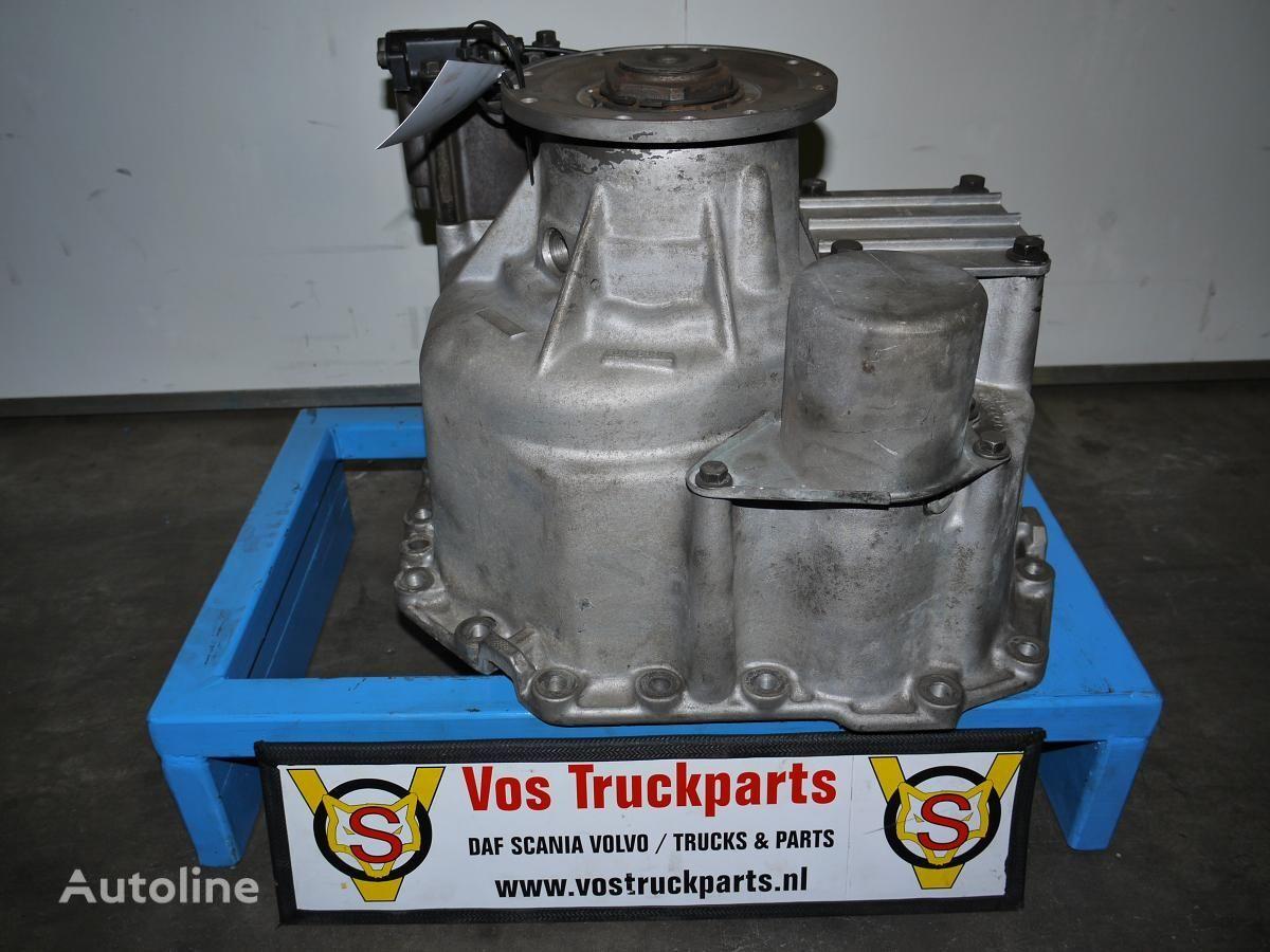 gearbox for VOLVO PLAN.DEEL SR-1700 12 truck