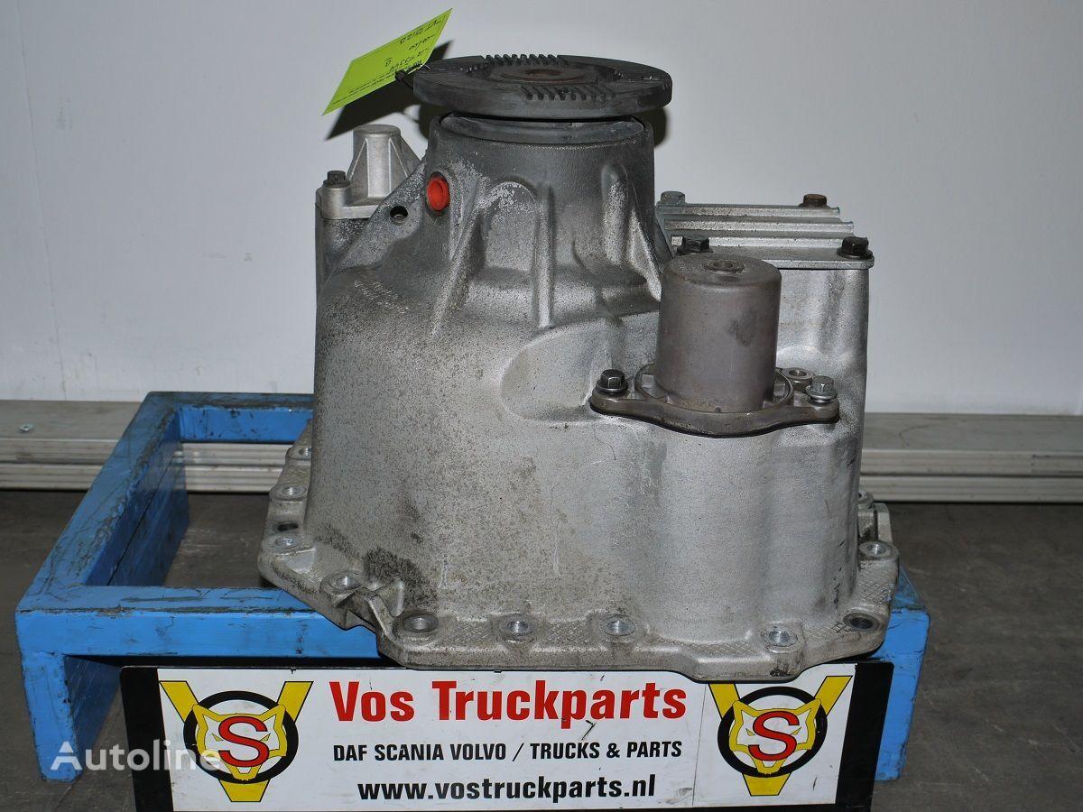 gearbox for VOLVO PLAN.DEEL VT-2412-B truck