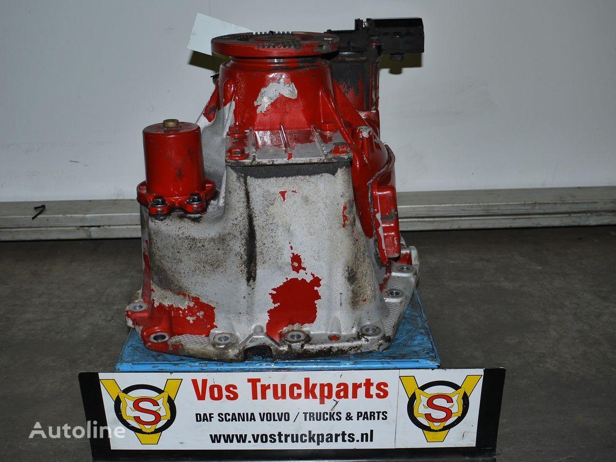 gearbox for VOLVO PLAN.DEEL VT-2514 B truck