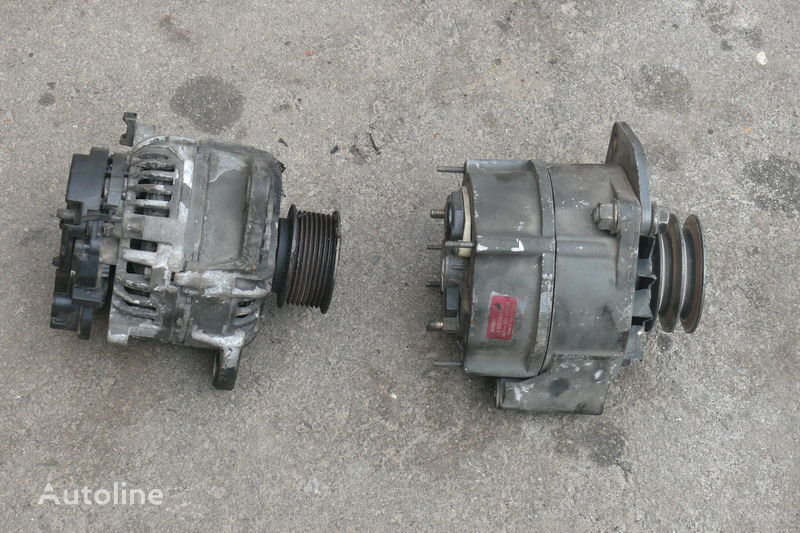 generator for DAF 85-95 tractor unit