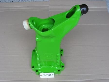 Merlo half-axle for MERLO wheel loader