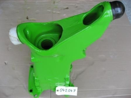 Merlo half-axle for MERLO wheel loader