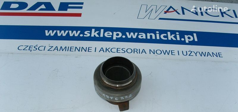 DAF hanger bearing for DAF  XF 105, CF85  tractor unit