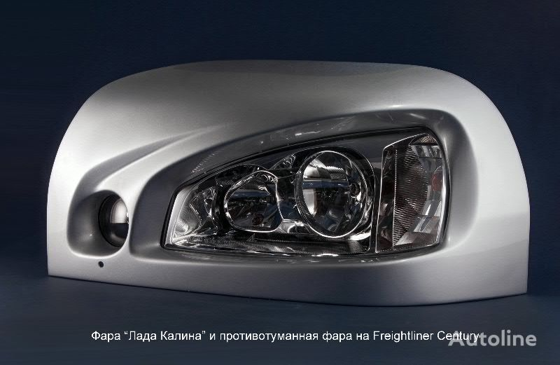 new Freightliner Century headlamp for FREIGHTLINER Century truck