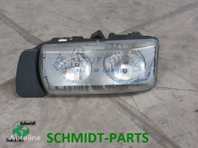 504047575 headlamp for IVECO Eurocargo truck