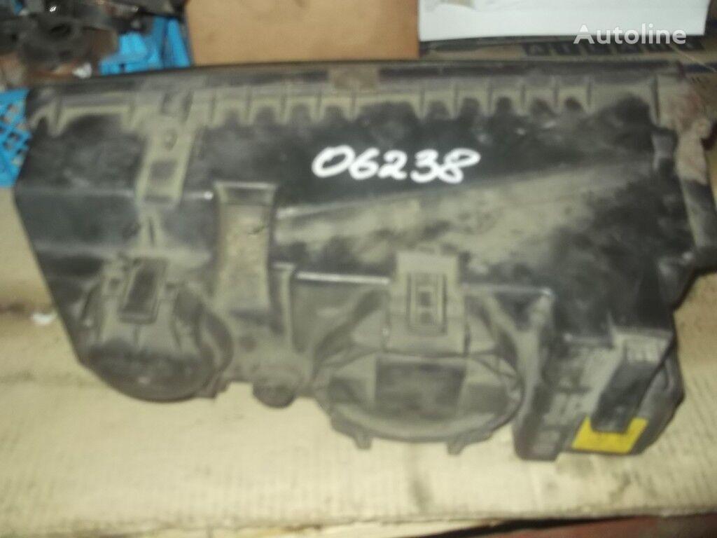 headlamp for MERCEDES-BENZ truck