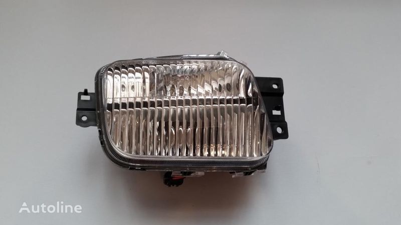 new - HEAD LAMP - headlamp for MITSUBISHI FUSO CANTER MODEL 2012 truck