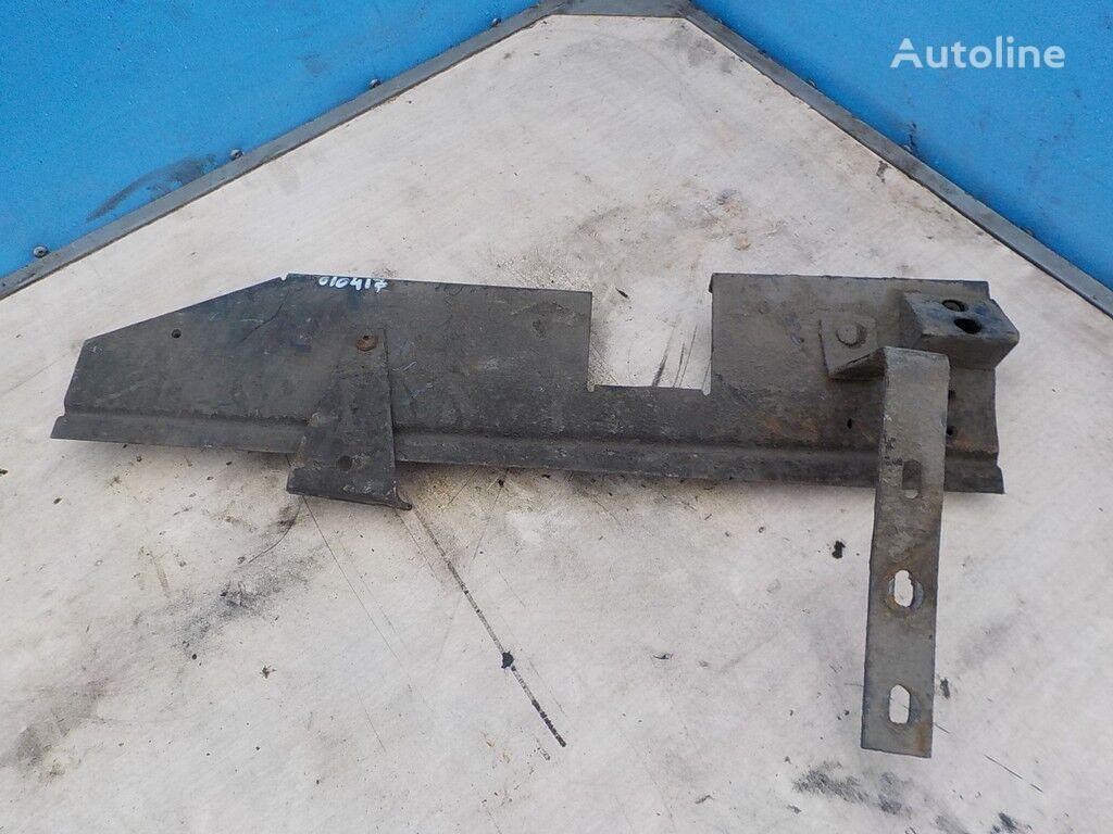 zashchity dvigatelya DAF holder for truck