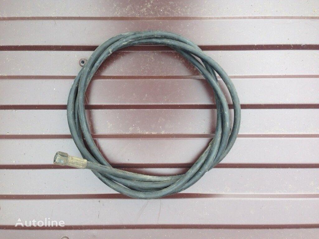 gidr. privoda scepleniya hose for SCANIA truck