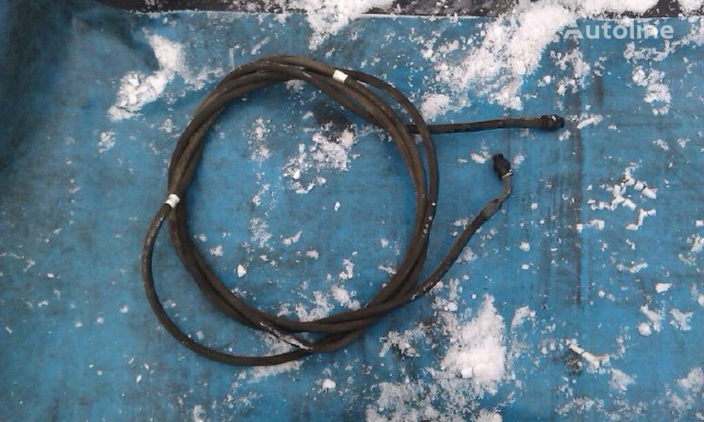 hose for SCANIA truck