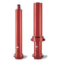 new BINOTTO hydraulic cylinder for truck