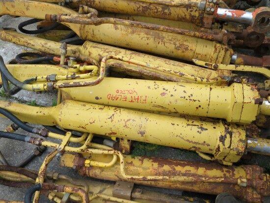 hydraulic cylinder for FIAT-ALLIS FL14D (VARIOS) excavator