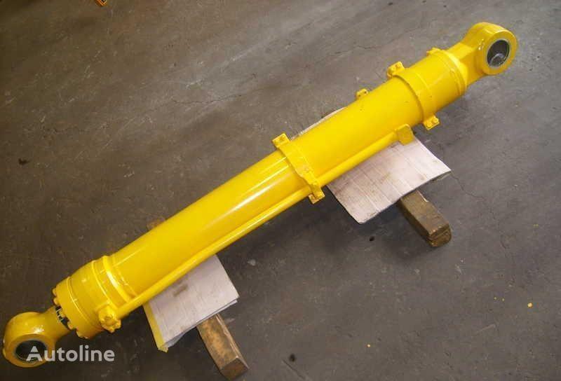 new HYUNDAI kovsha hydraulic cylinder for HYUNDAI R320LC-7 excavator