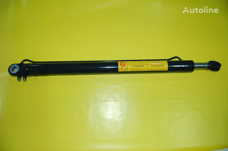 hydraulic cylinder for IVECO EUROCARGO truck