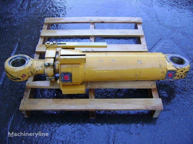 LIEBHERR Bucket Cylinder hydraulic cylinder for LIEBHERR 632 track loader