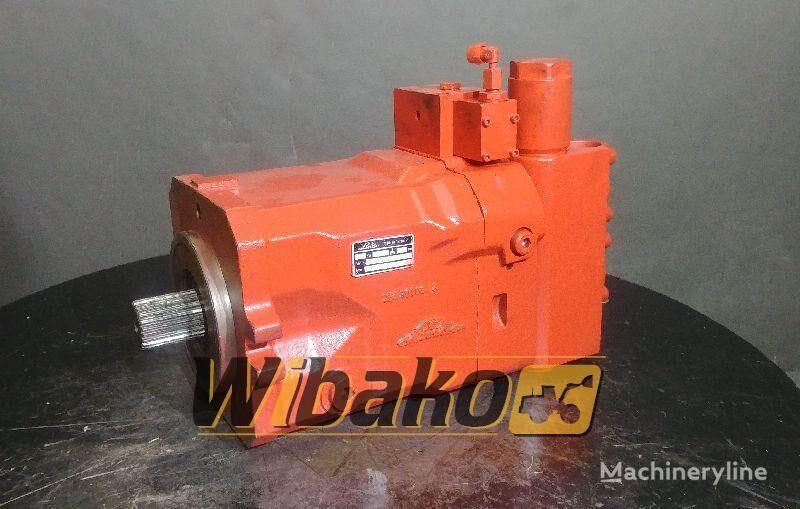 Hydraulic motor Linde HMV105-02 hydraulic motor for HMV105-02 bulldozer