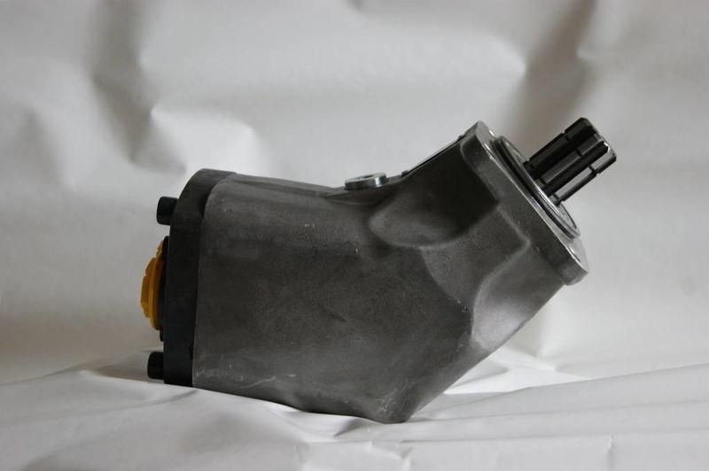 new aksialno-porshnevoy 85 l/min. dlya tyagacha hydraulic pump for truck