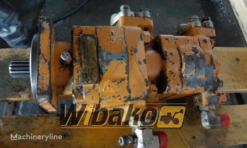 Hydraulic pump Commercial 10-3226525633 hydraulic pump for 10-3226525633 excavator