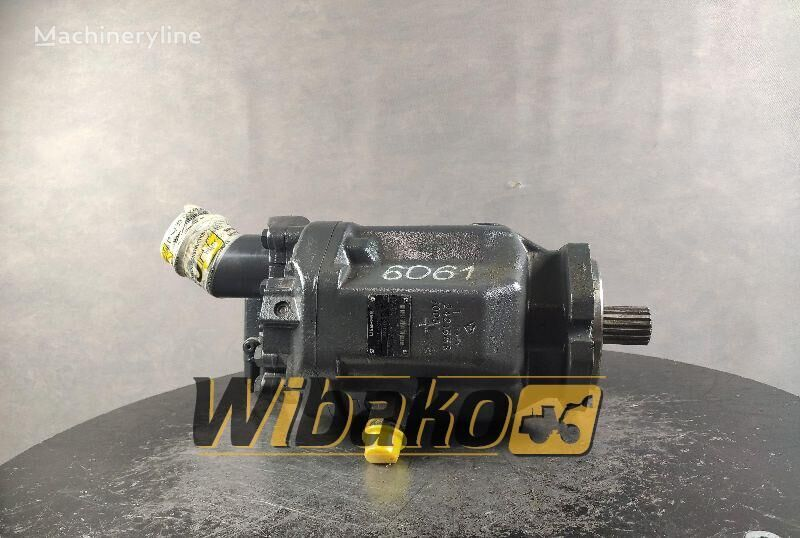Hydraulic pump Liebherr 10440677 hydraulic pump for 10440677 (R902466023) other construction equipment