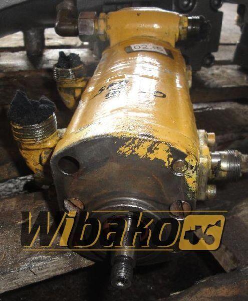Hydraulic pump Bosch 1517222809/(1517?)222359 hydraulic pump for 1517222809/(1517?)222359 other construction equipment
