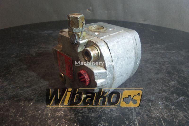 Hydraulic pump Poclain 70316908 hydraulic pump for 70316908 excavator