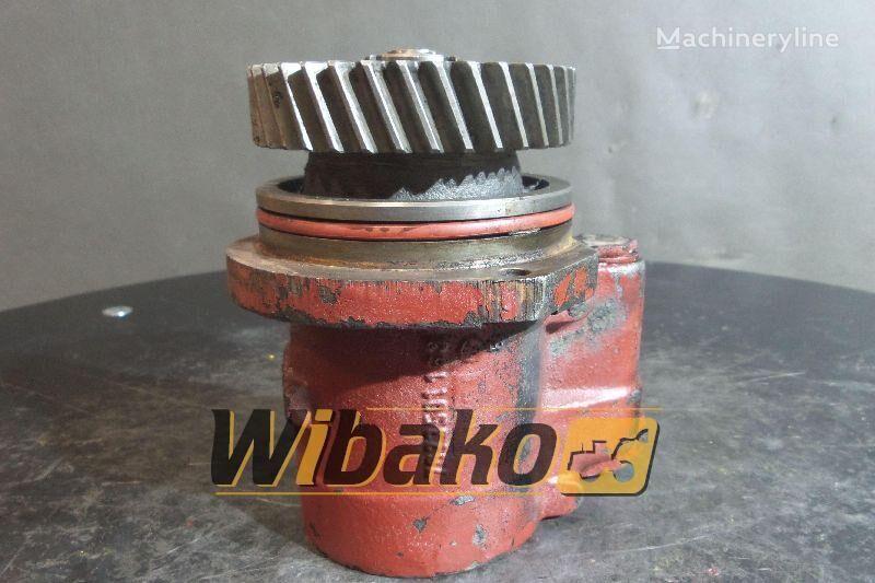 Hydraulic pump ZF 7673955311 hydraulic pump for 7673955311 excavator