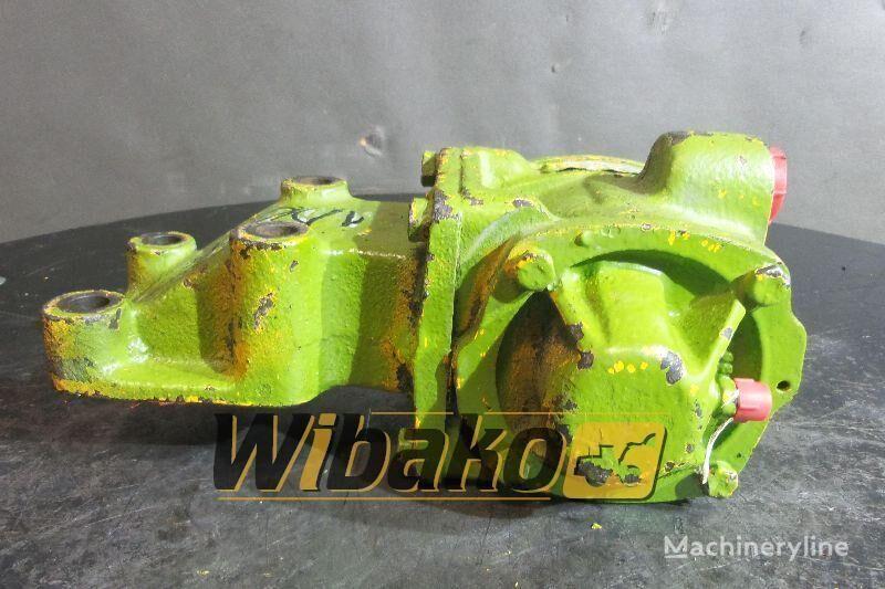 Hydraulic pump NN 8565A1R2684 hydraulic pump for 8565A1R2684 excavator