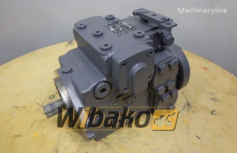 Hydraulic pump Hydromatik A4VG28HW1/30L-PSC10F021D hydraulic pump for A4VG28HW1/30L-PSC10F021D excavator