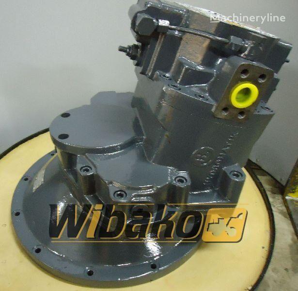 Main pump A8V80 SR2R141F1 (A8V80SR2R141F1) hydraulic pump for A8V80 SR2R141F1 (228.22.01.01) excavator