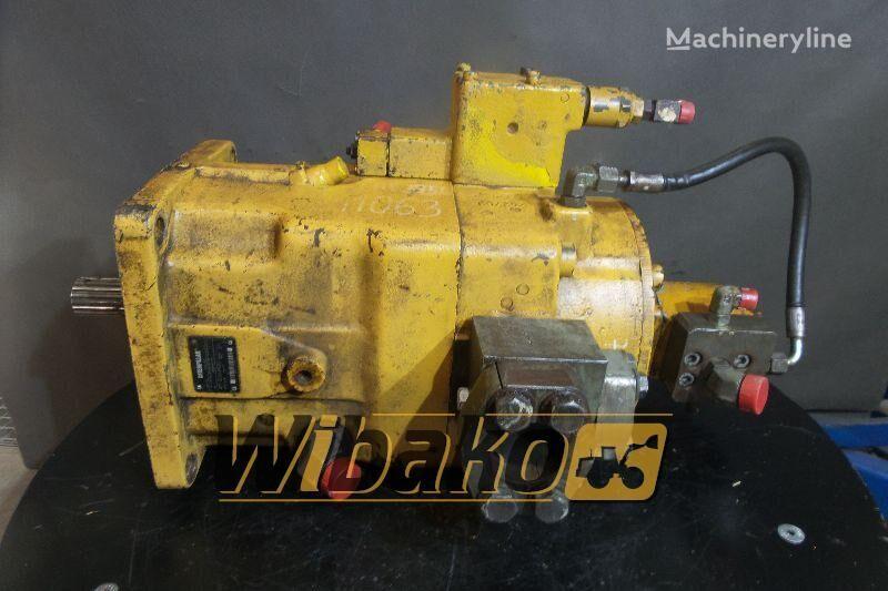 Hydraulic pump Caterpillar AA11VLO200 HDDP/10R-NXDXXXKXX-S (AA11VLO200HDDP/10R-NXDXXXKXX-S) hydraulic pump for AA11VLO200 HDDP/10R-NXDXXXKXX-S (0R-8103) excavator
