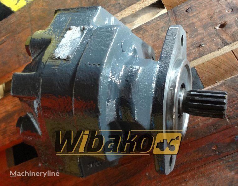 Hydraulic pump Hanomag D500 hydraulic pump for D500 excavator