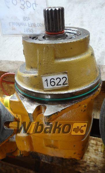 Hydraulic motor Liebherr FMF064 hydraulic pump for FMF064 (9271479) excavator