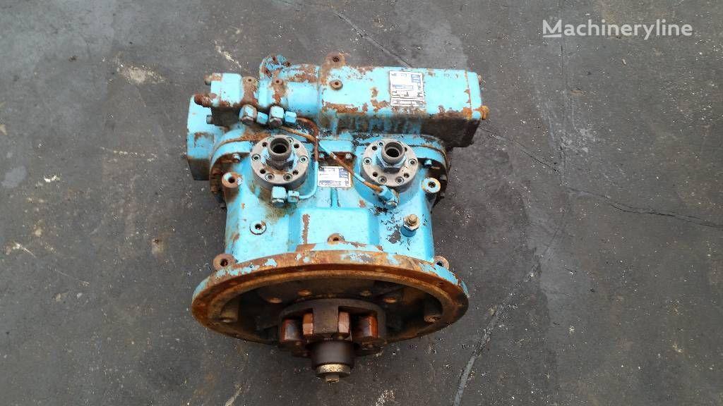 hydraulic pump for Hydromatik 404.20.31.03 truck