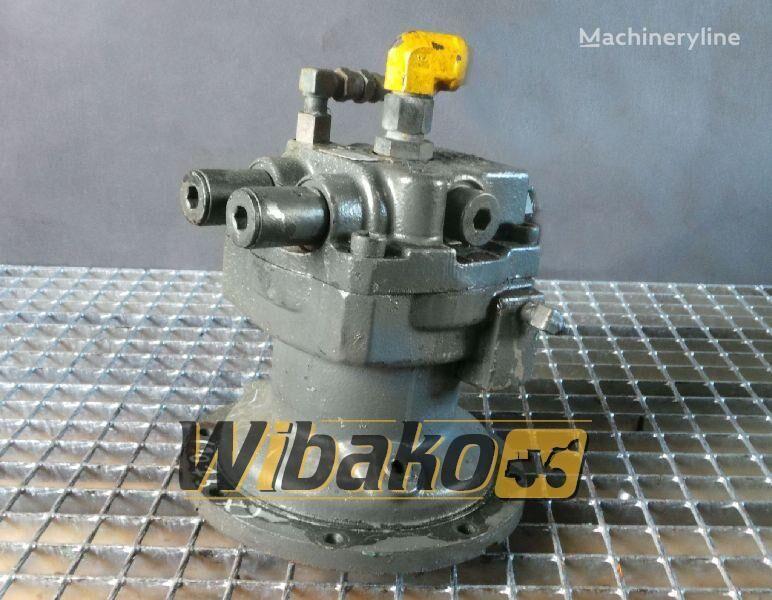Hydraulic pump JCB KNC00370-A hydraulic pump for JCB KNC00370-A (SG04E-019) excavator
