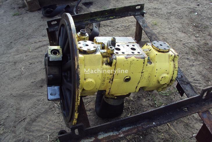 LPVD 045 hydraulic pump for LIEBHERR 900 excavator