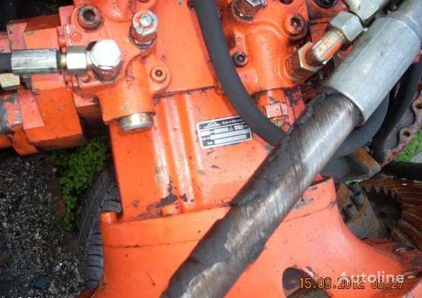 hydraulic pump for O&K MH CYTI excavator