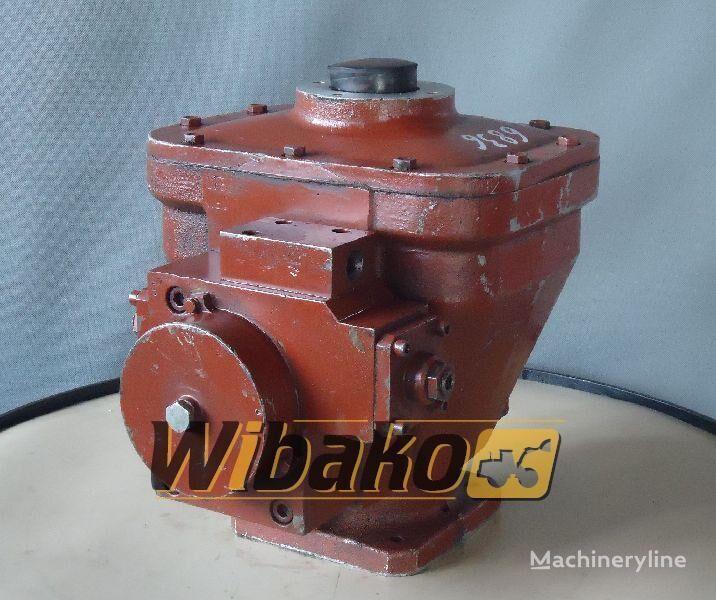 Hydraulic pump Hydroma PNZ263SZ00L hydraulic pump for PNZ263SZ00L excavator